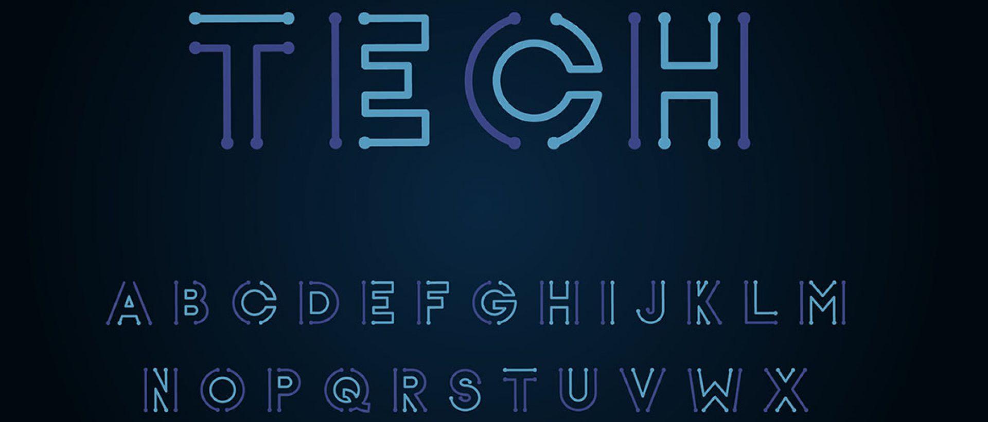 Techservicesinfo.com
